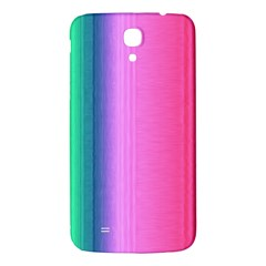 Abstract Paper For Scrapbooking Or Other Project Samsung Galaxy Mega I9200 Hardshell Back Case