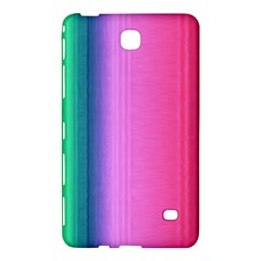 Abstract Paper For Scrapbooking Or Other Project Samsung Galaxy Tab 4 (7 ) Hardshell Case