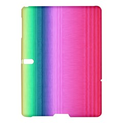 Abstract Paper For Scrapbooking Or Other Project Samsung Galaxy Tab S (10.5 ) Hardshell Case