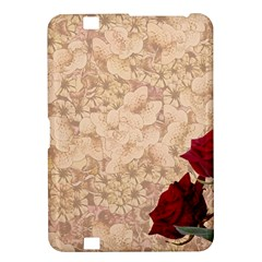 Retro Background Scrapbooking Paper Kindle Fire Hd 8 9