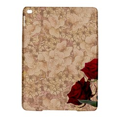 Retro Background Scrapbooking Paper Ipad Air 2 Hardshell Cases