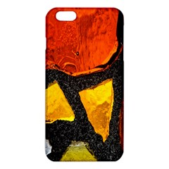 Colorful Glass Mosaic Art And Abstract Wall Background Iphone 6 Plus/6s Plus Tpu Case