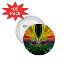 Future Abstract Desktop Wallpaper 1 75  Buttons (100 Pack)