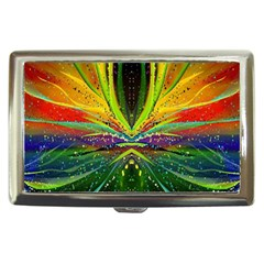 Future Abstract Desktop Wallpaper Cigarette Money Cases