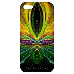 Future Abstract Desktop Wallpaper Apple Iphone 5 Hardshell Case