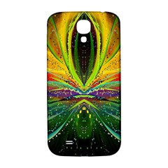 Future Abstract Desktop Wallpaper Samsung Galaxy S4 I9500/i9505  Hardshell Back Case