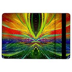 Future Abstract Desktop Wallpaper iPad Air 2 Flip