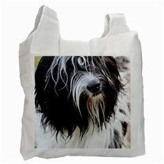 Schapendoes Recycle Bag (One Side)
