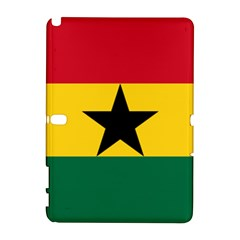 Flag of Ghana Galaxy Note 1