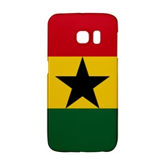 Flag of Ghana Galaxy S6 Edge