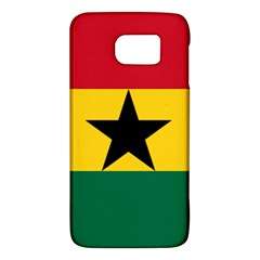 Flag of Ghana Galaxy S6