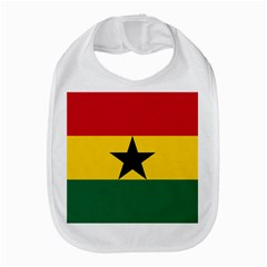 Flag of Ghana Amazon Fire Phone