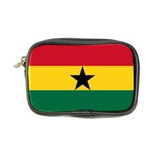 Flag of Ghana Coin Purse
