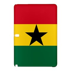 Flag of Ghana Samsung Galaxy Tab Pro 10.1 Hardshell Case