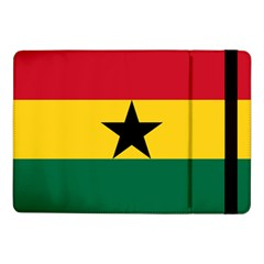 Flag of Ghana Samsung Galaxy Tab Pro 10.1  Flip Case
