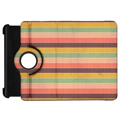 Abstract Vintage Lines Background Pattern Kindle Fire Hd 7