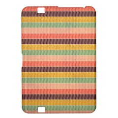 Abstract Vintage Lines Background Pattern Kindle Fire Hd 8 9