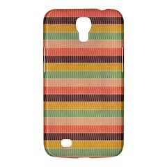 Abstract Vintage Lines Background Pattern Samsung Galaxy Mega 6 3  I9200 Hardshell Case