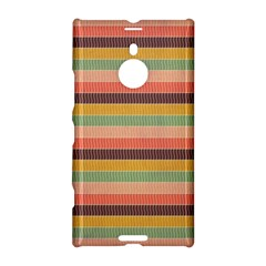 Abstract Vintage Lines Background Pattern Nokia Lumia 1520