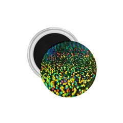 Construction Paper Iridescent 1 75  Magnets