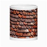 Roof Tiles On A Country House Morph Mugs Center