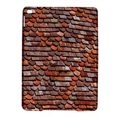 Roof Tiles On A Country House Ipad Air 2 Hardshell Cases