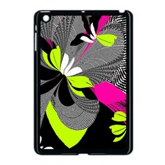 Nameless Fantasy Apple Ipad Mini Case (black)