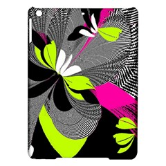 Nameless Fantasy Ipad Air Hardshell Cases