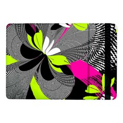 Nameless Fantasy Samsung Galaxy Tab Pro 10 1  Flip Case