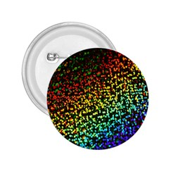 Construction Paper Iridescent 2 25  Buttons