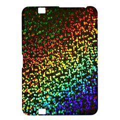 Construction Paper Iridescent Kindle Fire Hd 8 9