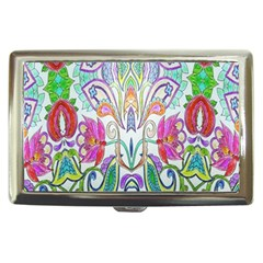 Wallpaper Created From Coloring Book Cigarette Money Cases