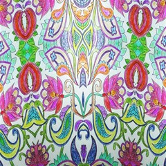 Wallpaper Created From Coloring Book Magic Photo Cubes