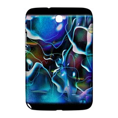 Water Is The Future Samsung Galaxy Note 8 0 N5100 Hardshell Case