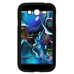 Water Is The Future Samsung Galaxy Grand Duos I9082 Case (black)