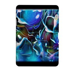 Water Is The Future Samsung Galaxy Tab 2 (10.1 ) P5100 Hardshell Case