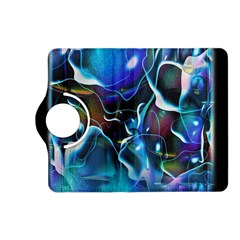 Water Is The Future Kindle Fire Hd (2013) Flip 360 Case
