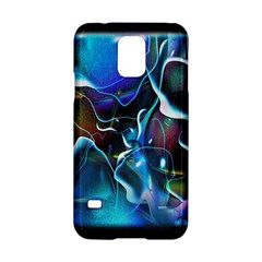 Water Is The Future Samsung Galaxy S5 Hardshell Case