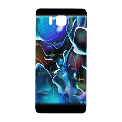 Water Is The Future Samsung Galaxy Alpha Hardshell Back Case