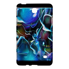 Water Is The Future Samsung Galaxy Tab 4 (8 ) Hardshell Case