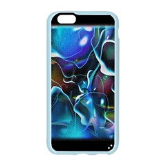 Water Is The Future Apple Seamless iPhone 6/6S Case (Color)