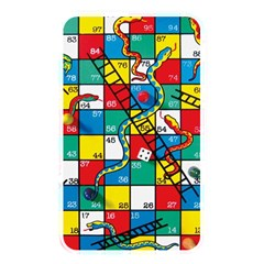 Snakes And Ladders Memory Card Reader