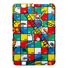 Snakes And Ladders Kindle Fire Hd 8 9