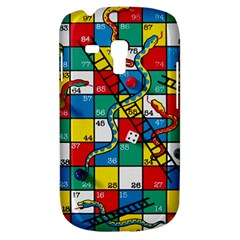 Snakes And Ladders Galaxy S3 Mini