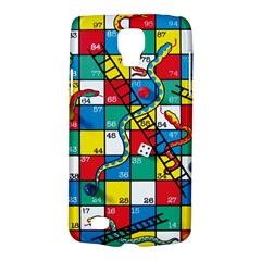 Snakes And Ladders Galaxy S4 Active