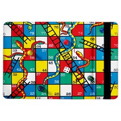 Snakes And Ladders Ipad Air 2 Flip