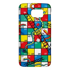 Snakes And Ladders Galaxy S6