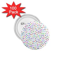 Pointer Direction Arrows Navigation 1 75  Buttons (100 Pack)