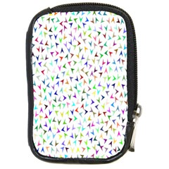 Pointer Direction Arrows Navigation Compact Camera Cases