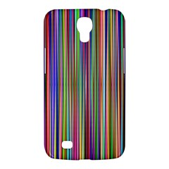 Striped Stripes Abstract Geometric Samsung Galaxy Mega 6 3  I9200 Hardshell Case